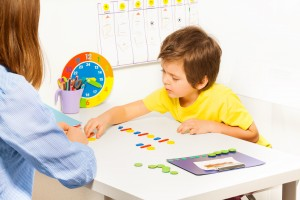 autism therapy jacksonville