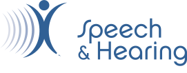 Jacksonville Speech and Hearing Center