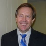 Michael Howland, President and CEO