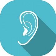 JSHC Hearing Aid