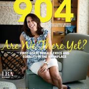904 magazine june 2015