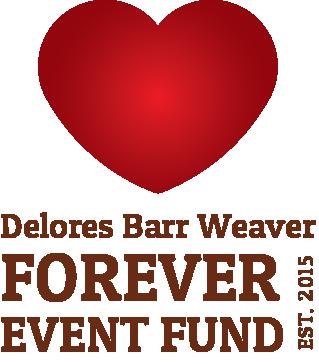 Delores Barr Weaver