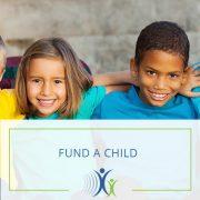 fund a child