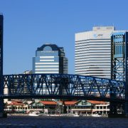 Jacksonville Florida Speech and Hearing