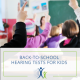 Hearing Tests for Kids