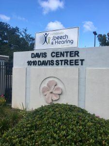 1010 N Davis St Ste 101, Jacksonville, FL 32209