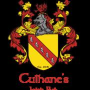 Culhane's Irish Pub