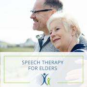 Speech Therapy for Elders in Jacksonville