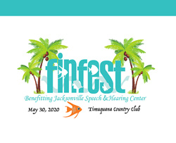 FinFest 2020 - Save the Date
