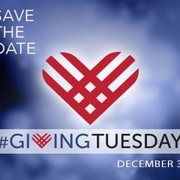 JSHC #GivingTuesday