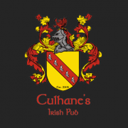 FUNraiser at Culhane's Irish Pub