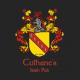 FUNraiser at Culhane's Irish Pub