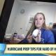 Hurricane Preparedness for Hard of Hearing